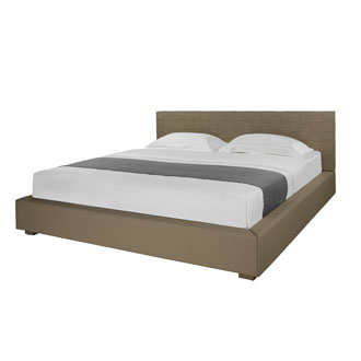 Modloft Madison Bed