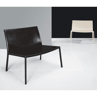 Modloft Sanctuary Lounge Chair