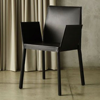 Modloft Vere Dining Chair