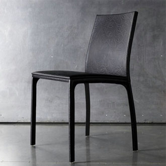 Modloft Vigo Dining Chair