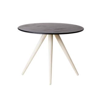 Mogens Andersen Andersen Table