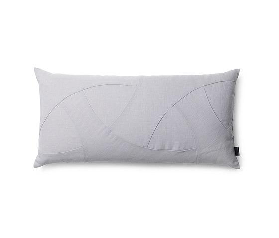 Mogens Lassen Flow Cushions Pillow