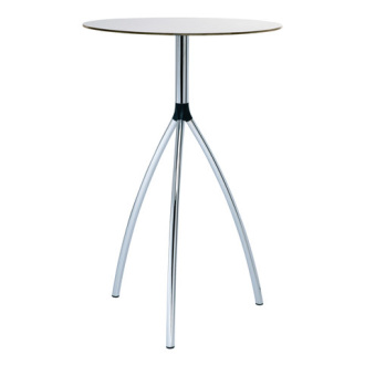 molldesign Molldesign Stand Up Table