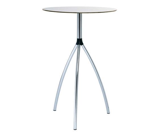 Molldesign Molldesign Stand Up Table