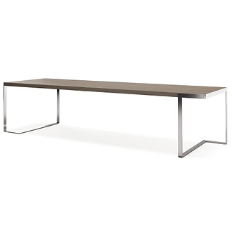 Monica Armani Tred Tables