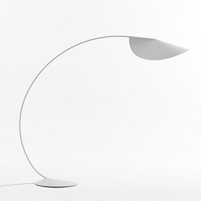 Monica Forster Circle Lamp