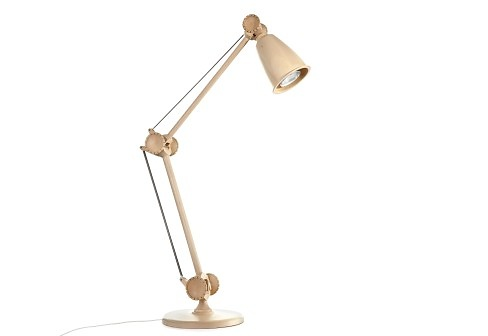Moooi Works Position Lamp