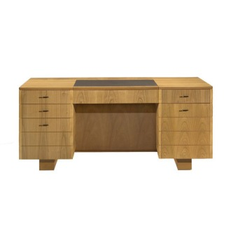 Morelato Scrivania 900 Writing Desk