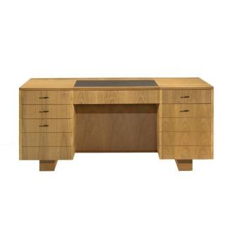 Morelato Scrivania 900 Writing Desk