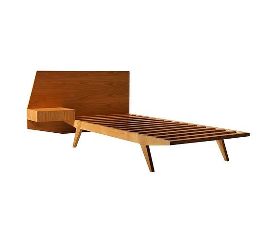 Morelato Giò Sofa Bed
