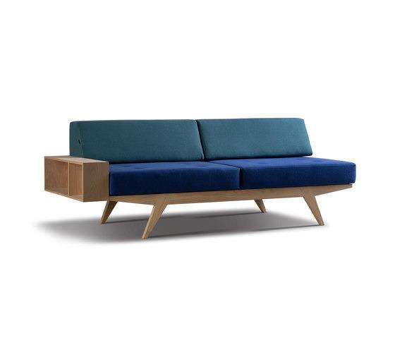 Morelato Gi 242 Sofa Bed