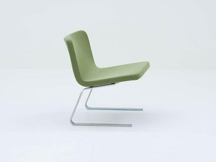 Exceptional Moroso Design C Chair