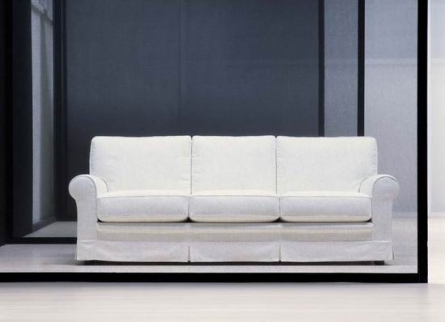 Moroso Design Tamigi Sofa
