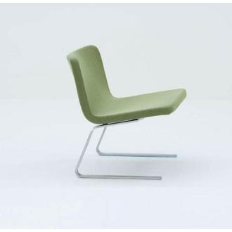 Moroso Design C-chair