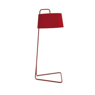 MrSmith Studio Sextans Floor Lamp
