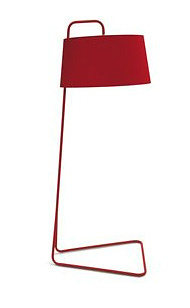 MrSmith Studio Sextans Floor Lamp