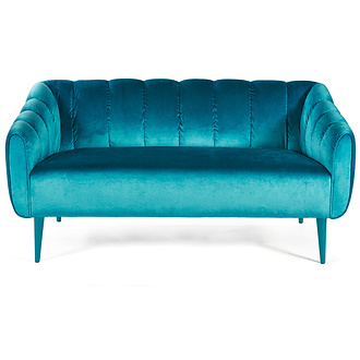 MUNNA Houston Armchair and Sofa