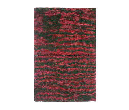 Nani Marquina Partida Carpet