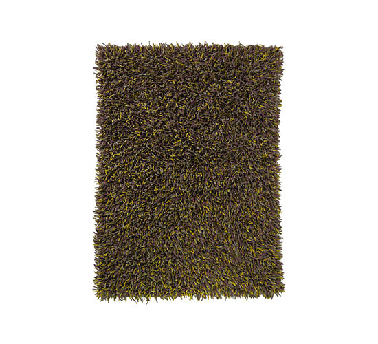Nani Marquina Seagrass Rug
