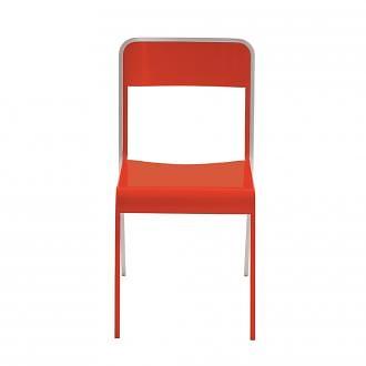 Naoto Fukasawa Amila Chair