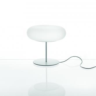 Naoto Fukasawa Itka Tavolo 35 Lamp