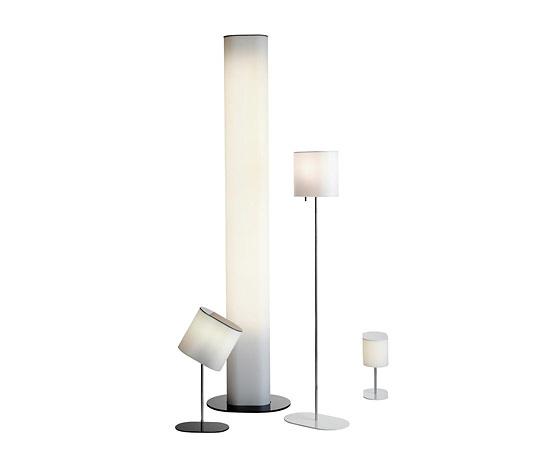 Naoto Fukasawa Leia Lamp