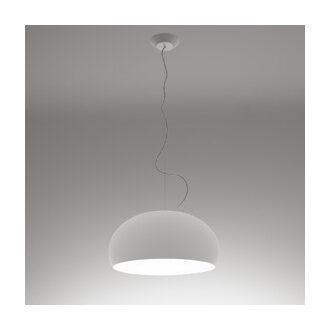 Naoto Fukasawa Nicia Wall Lamp