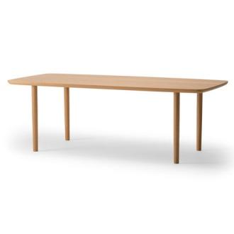 Naoto Fukasawa Kamuy Table