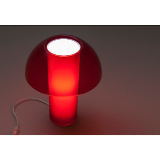Natalia Rota Nodari and Alberto Basaglia Colette Lamp