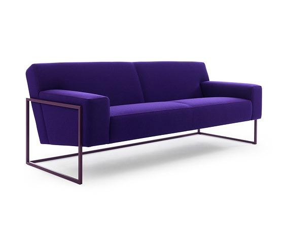 Natalie Buijs Adartne Sofa