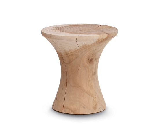 Natura Collection By RIVA Venere Stool