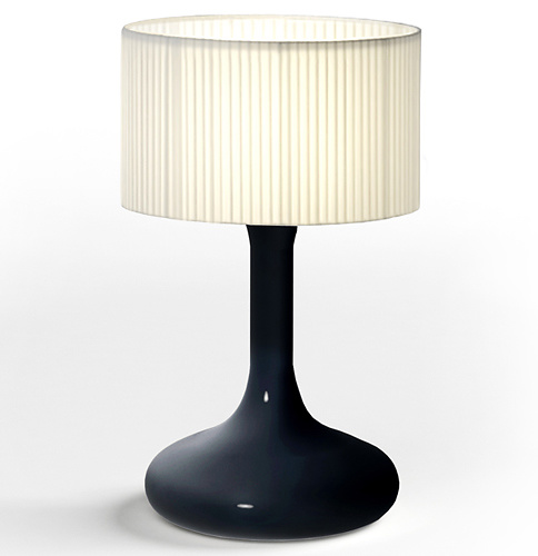 Nazanin Kamali Omid Table Lamp