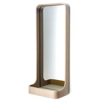Nazanin Kamali Loop Wall Mirror