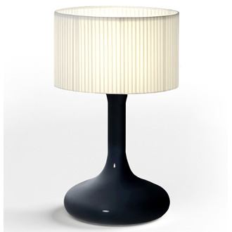Nazanin Kamali Omid Table Lamp