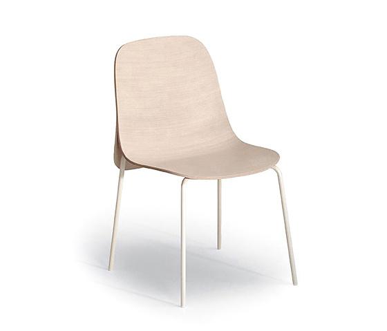 Nendo Cape Chair