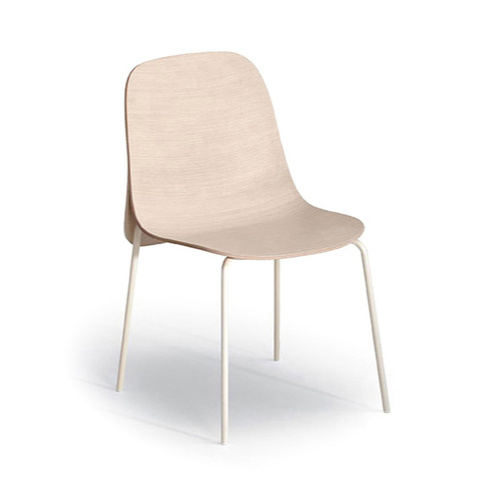 Nendo Cape Chair