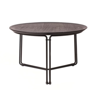 Nic Graham Qt Table Collection