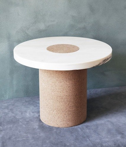 Nicholai Wiig-Hansen Sintra Side Table