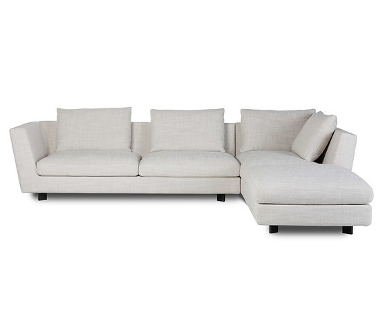 Niels Bendtsen Settee Collection