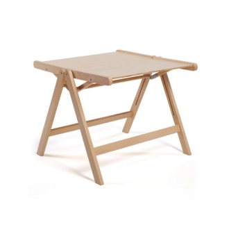 Niko Kralj Rex Table