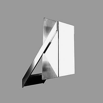 Nikol Voigtländer-Tetzner Wnvt 85 Adjustable Wall Fixture Lamp