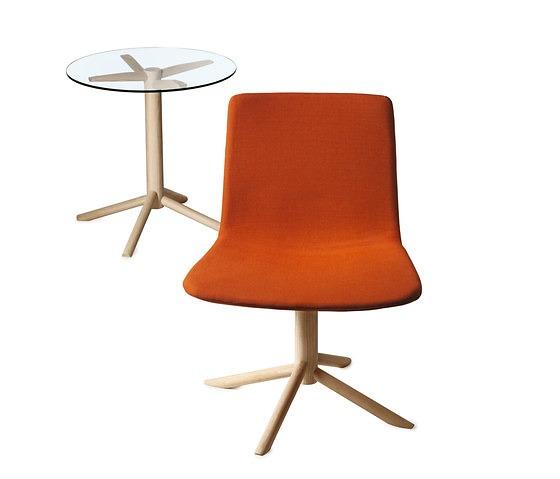 Nina Jobs Flake Table