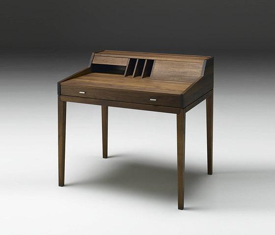 Nissen & Gehl Mdd Ak 1320 Writing Desk
