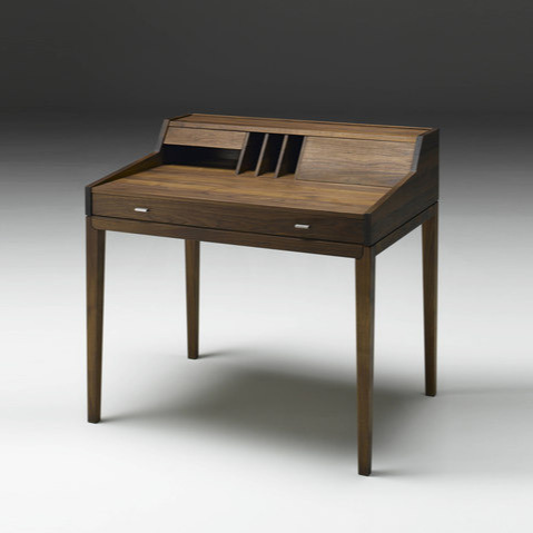 Nissen & Gehl Mdd Ak 1320 Writing Desk
