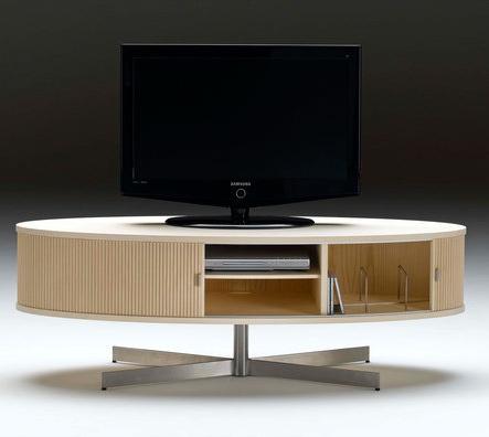 Nissen & Gehl Mdd Ak 1350 TV Stand