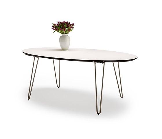Nissen & Gehl Mdd Gm 6740-6772 Table