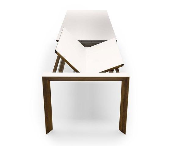 Nissen & Gehl Mdd Gm 7700 Table