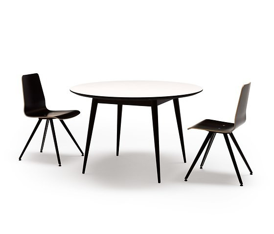 Nissen & Gehl Mdd Gm 9920-9970 Point Table