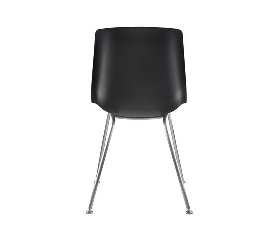 Nissen & Gehl Gm 305 - 315 Tulip Chair