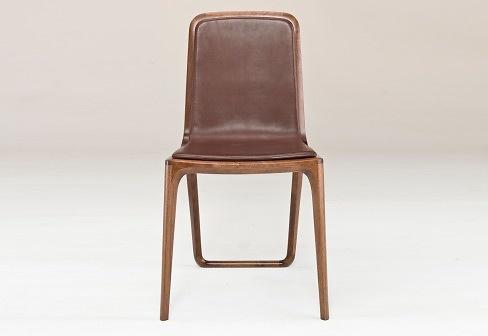 Noe Duchaufour Lawrance Otto Chair